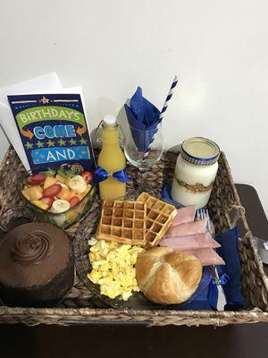 Personalized breakfast for Sale in Jersey City, NJ