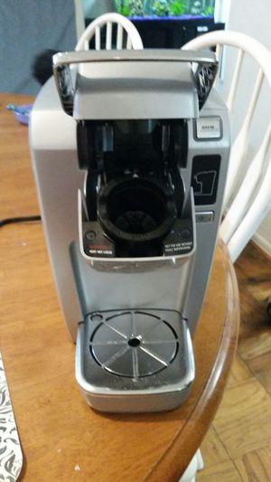 Keurig K10 coffee maker for Sale in Alexandria, VA