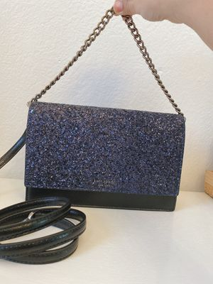 Kate Spade Convertible Crossbody for Sale in Arlington, TX