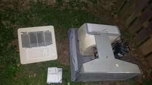 RV/CAMPER Rooftop AC Unit Duo-Therm 13,500 BTU for Sale in Florissant, MO