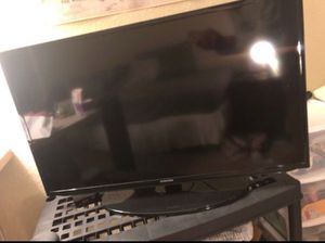Samsung flat Tv for Sale in Torrance, CA