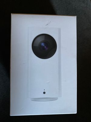 Wyze cam pan for Sale in Brentwood, CA