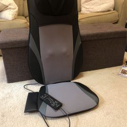 Snailax Shiatsu Massage Chair for Sale in Boston,  MA