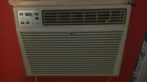 Wall air conditioner 1400 btu for Sale in Miami, FL