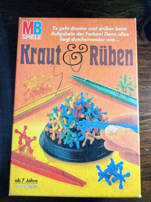 Kraut & Ruben Mitbringsel for Sale in White Plains, MD