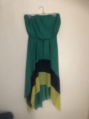 Halter dress for Sale in El Cajon, CA