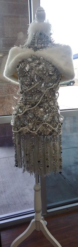 Dress form for Sale in Plano, TX
