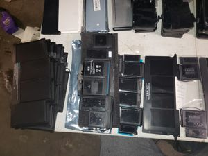 Laptop batteries for Sale in Louisville, KY