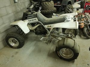 2000 Yamaha Banshee for Sale in Glendale, AZ