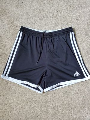 Adidas womens shorts for Sale in Groton, MA