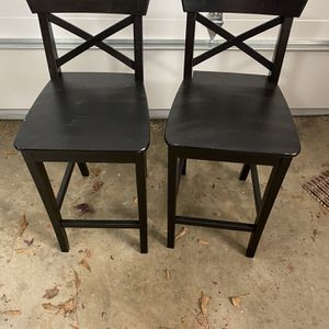 High Stools for Sale in Lilburn, GA
