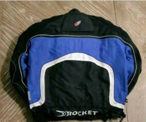 **Joe Rocket Motorcycle Jacket** for Sale in St. Petersburg, FL