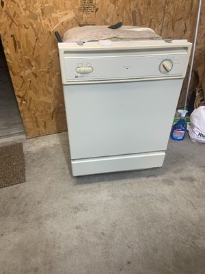 Maytag dishwasher for Sale in Bloomington, IL