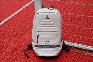 Nike Jordan backpack for Sale in Los Angeles, CA