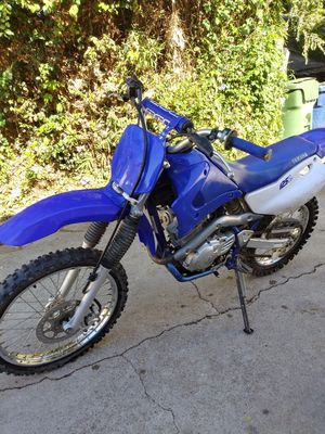 Yamaha for Sale in Los Angeles, CA