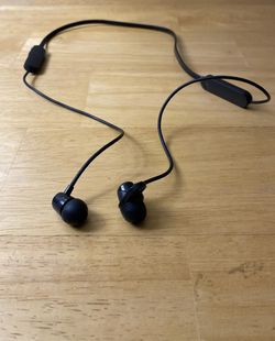 Wireless Headphones for Sale in Gaithersburg,  MD