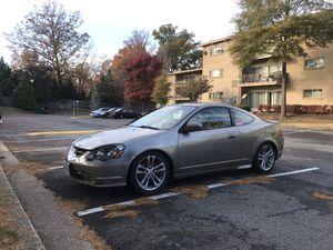 Acura rsx for Sale in Falls Church, VA