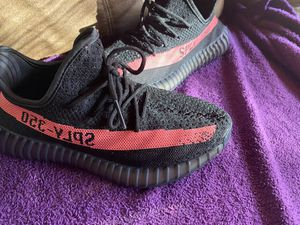 Adidas yeezy boost 350 v2 for Sale in Saint Matthews, SC
