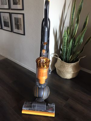 Dyson refurbished Multifloor 2 vacuum for Sale in Buckeye, AZ