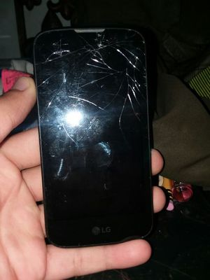 Lg g3 for Sale in Cleveland, OH