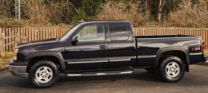 2003 Summer Offers Chevrolet Chevy Silverado 1500 LT for Sale in New York, NY