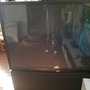 FREE PANASONIC TV for Sale in Columbus, OH