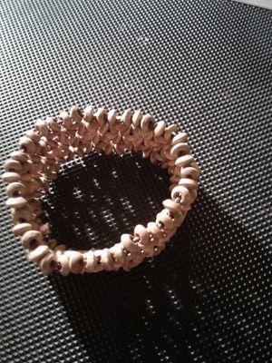 Star Patterned Boho Bracelet for Sale in Gainesville, FL