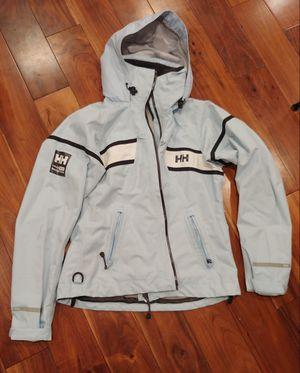 Women's Light ski jacket for Sale in Auburn, WA