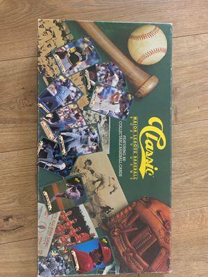 Classic Major League Baseball board game for Sale in Spanaway, WA