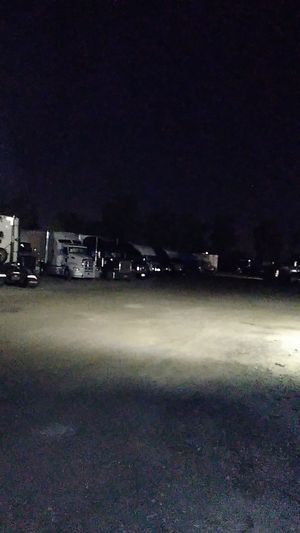 Truck parking for Sale in Fontana, CA