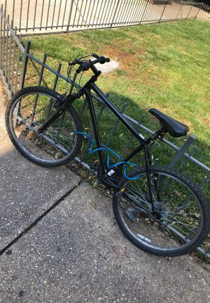 Road master mountain bike for Sale in Washington, DC