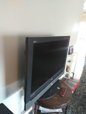 40 inch tv for sale for Sale in La Puente, CA