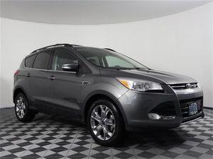 2013 Ford Escape for Sale in Gladstone, OR