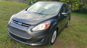 2015 Ford C-MAX Hybrid SE for Sale in Orlando, FL