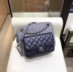 Chanel Chevron Quilted Camera Case Bag for Sale in Fullerton, CA