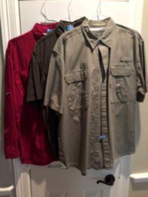 Boys Las Vegas t shirt for Sale in Baxley, GA