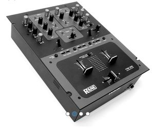Rane 56s Two channel mixer for Sale in Rockville, MD