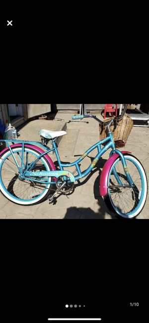 Cruiser Bike for Sale in Redwood City, CA