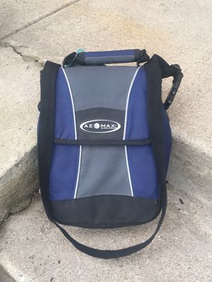Arctic Zone Metro Max Lunch Bag - 9 x 12 - New With Tag for Sale in Chicago, IL