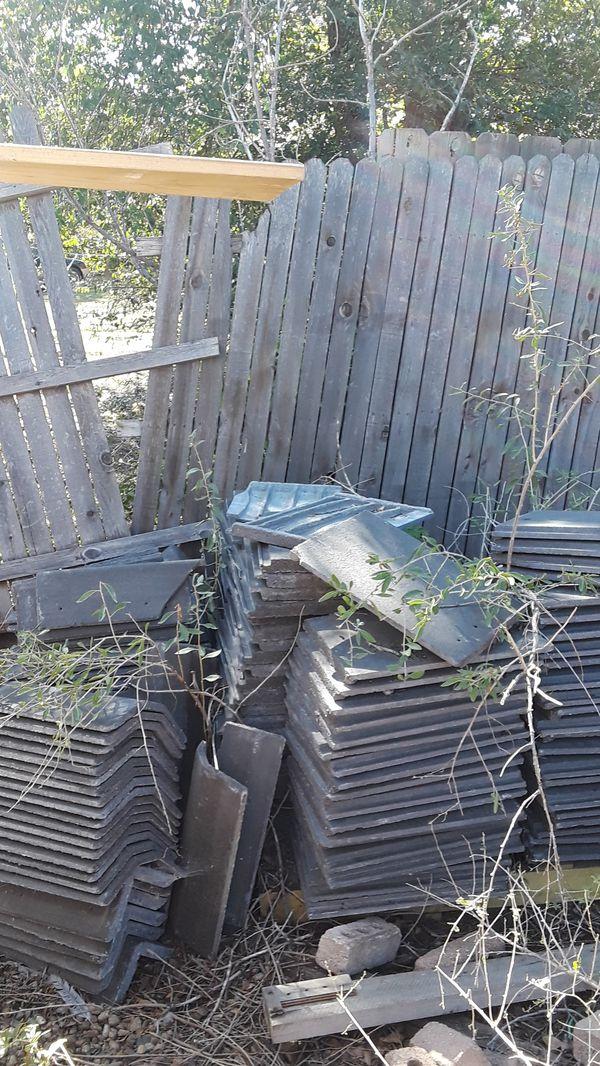 Roofing Tile For Sale In Denver Co Offerup