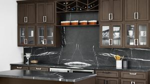 Economical kitchen cabinets for Sale in Holiday, FL