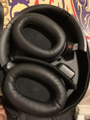 Sony wireless earphones new for Sale in NEW CARROLLTN, MD