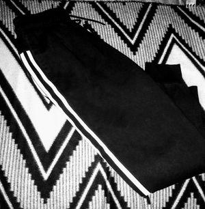 Adidas pants for Sale in Atlanta, GA