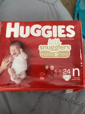 Huggies for Sale in Dania Beach, FL