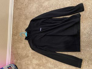 Patagonia fleece for Sale in VLG O THE HLS, TX