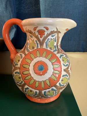 Vase for Sale in San Diego, CA