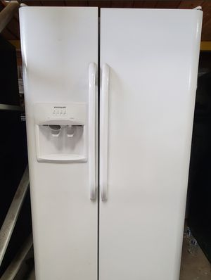 Refrigerator for Sale in Houston, TX