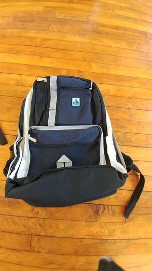 Backpack for Sale in Laurel, MD