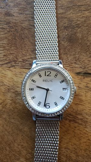 Relic watch for Sale in Lubbock, TX