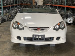 Acura Rsx JDM parts Dc5 for Sale in San Diego, CA